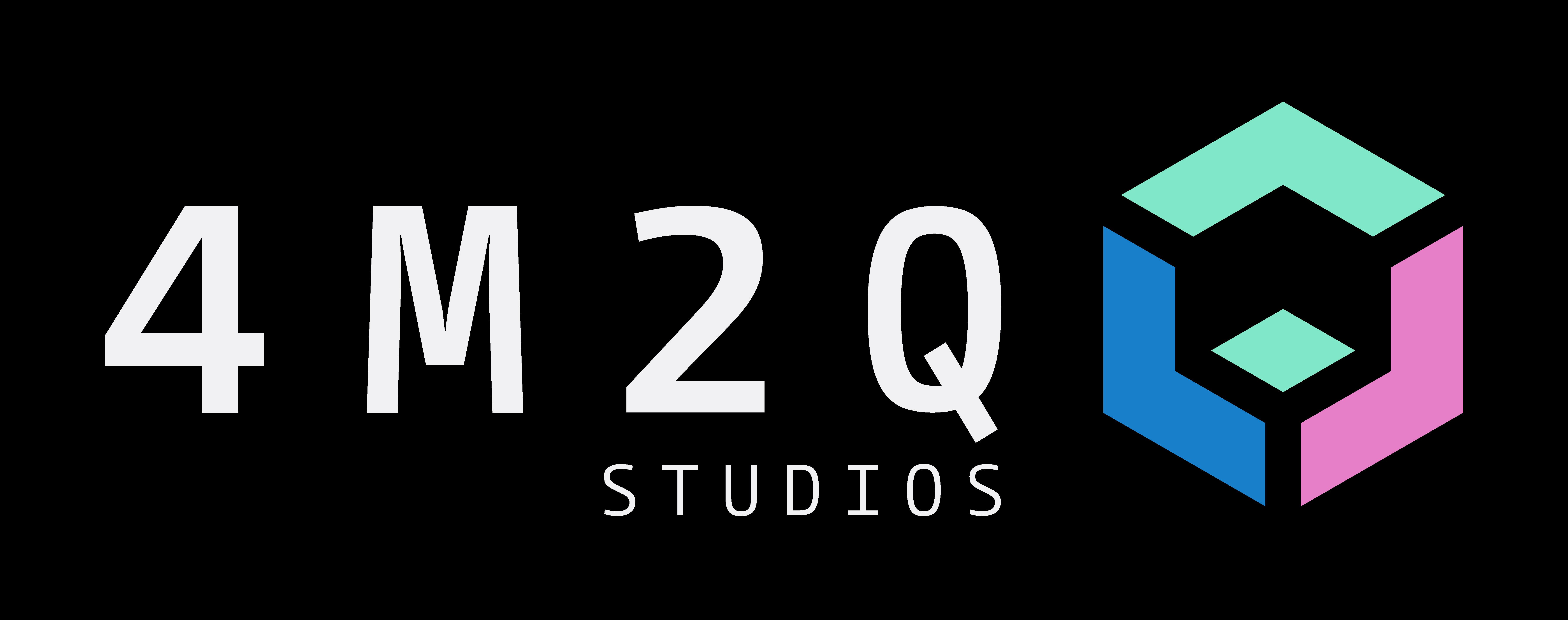 4M2Q Blog